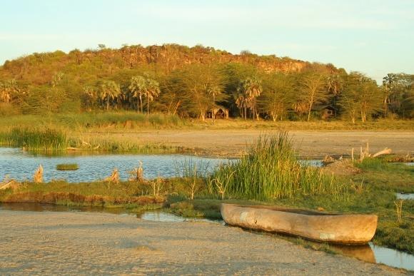 Tribal beliefs of tribes at Lake Eyasi, Northern Tanzania