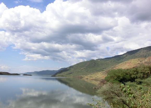 Great Heritage Hikes in Lake Bogoria