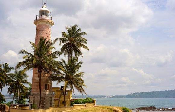 Sri Lanka's Most Charming Cerulean Beaches - The Perfect Escape